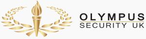 Olympus Security (UK)